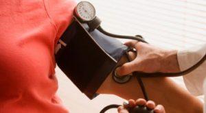 blood-pressure_364x200_71417934