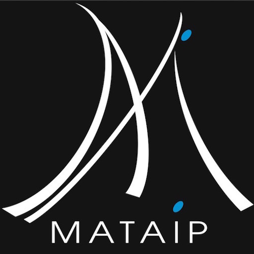 MATAIP YOGA Pilates relaxation
