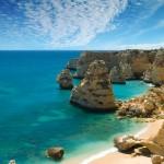Algarve-portugal-MATAIP YOGA Pilates relaxation