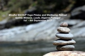 MATAIP Retreat
