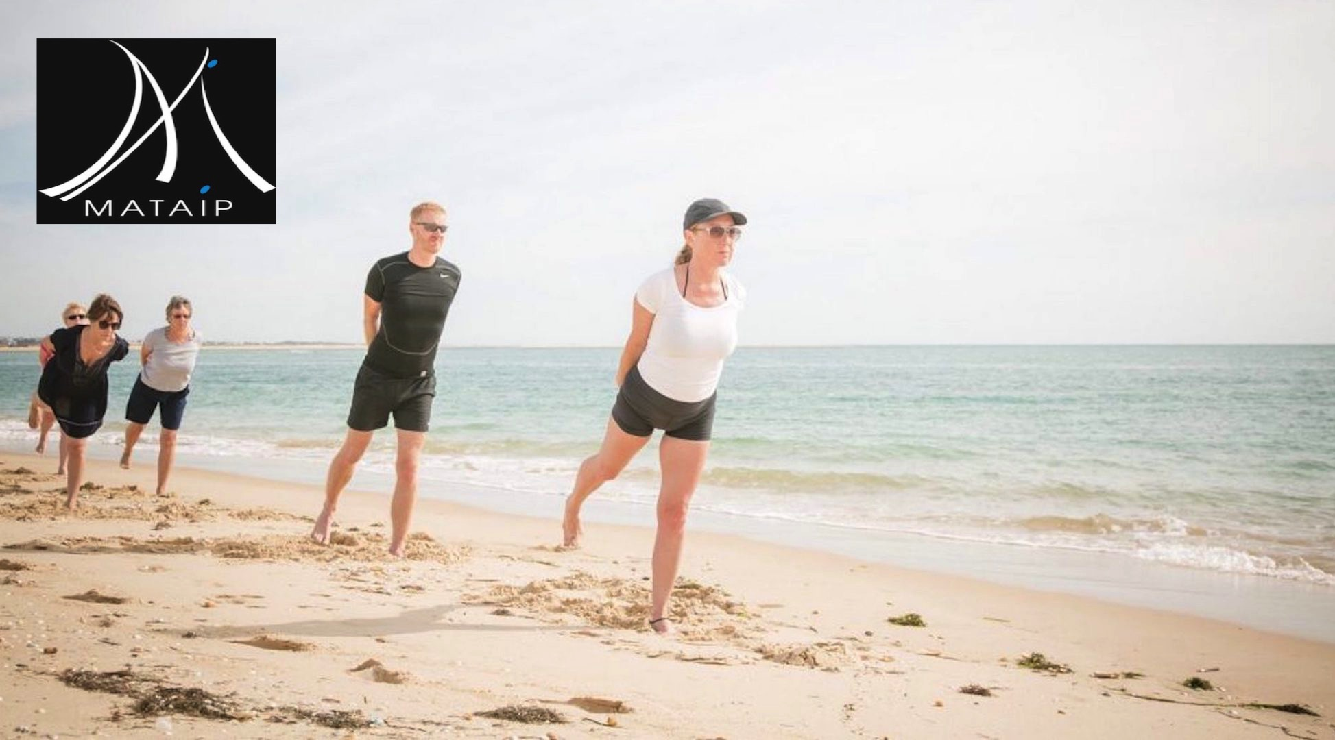 Body Image, MATAIP Yoga, Mental Health, Spinal Solutions Call 0113 3501566