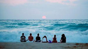 Mataip Meditation