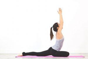MATAIP Ltd / Wellness Foundation : Call : 07790024776 Yorkshire's No.1 for all your Yoga and Pilates requireements.