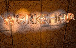 Mataip Workshop