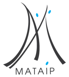 MATAIP Ltd Wellness Foundation ~ Call: 07790024776 Yorkshire's No.1 for all your Yoga and Pilates requirements