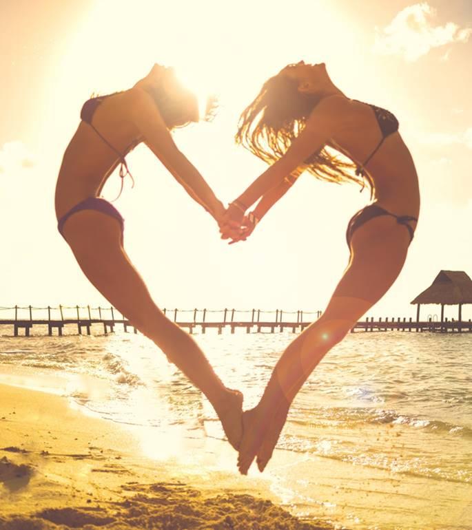 sea-beach-holiday-vacation-2